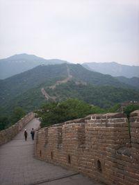 Beijing 012