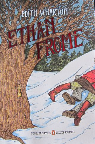 Ethan frome 6