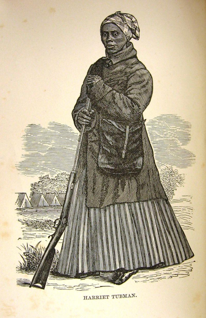 Harriet Tubman frontispiece.jpg