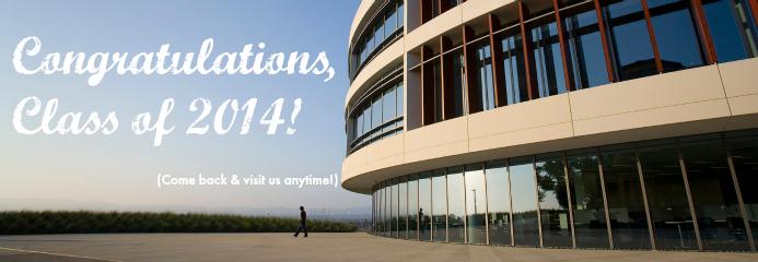 S14_congrats_grads_web