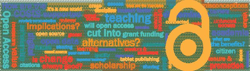 Open-access-week-banner-graphic
