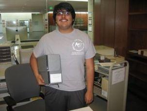 AG holding box