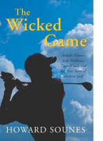 The Wicked Game