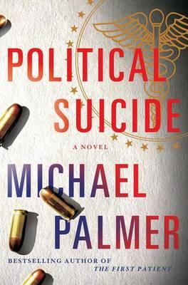 Cover: Political Suicide