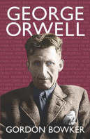 Cover of George Orwell