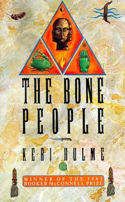 Search for The Bone People