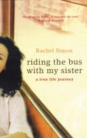 Cover of Riding the bus with my sister