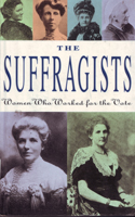 Cover of The Suffragists