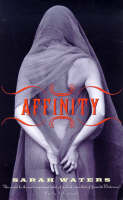 Cover of Affinity