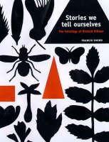 Cover of Stories We Tell Ourselves