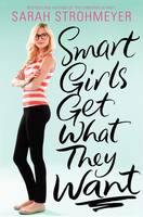 Cover: Smart Girls Get What They Want