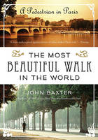 Cover of The Most Beautiful Walk in the World