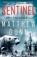 Cover: Sentynel