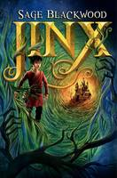Cover: Jinx