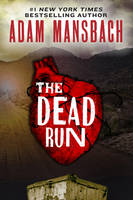 Cover of The Dead Run