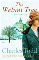 Cover: The Walnut Tree