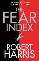 Cover: The Fever Index