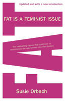 Cover of Fat is a feminist issue