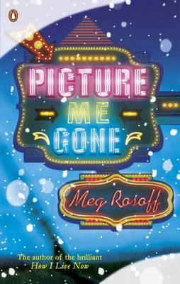 Cover of Picture Me Gone