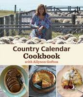 Country Calendar Cookbook