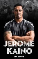 Jerome Kaino