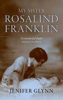 Cover: My Sister Rosalind Franklin