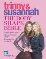 Body Shape bible
