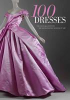 Cover: 100 dresses