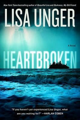 Cover: Heartbroken