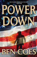 Cover: Power Down