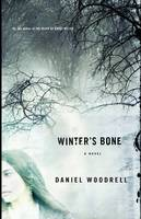 Cover of Winter's Bone