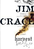 Cover of Harvest