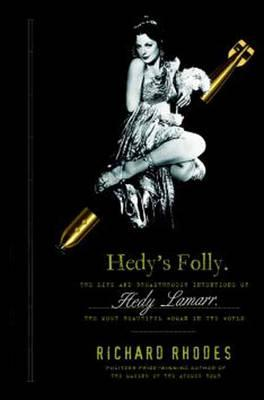 Cover: Hedy's Folly
