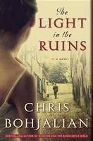 Cover of The Light in the Ruins