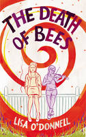 Cover of The Death of Bees