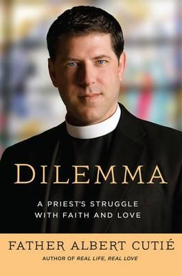 Cover of Dilemma