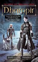 Cover of Dampir