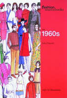 Cover of The 1960s
