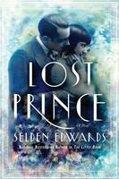Cover: The Lost Prince