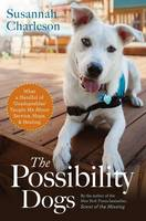 Cover of The Possibility Dogs