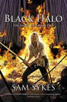 Cover of Black Halo