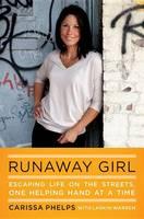 Cover: Runaway Girl