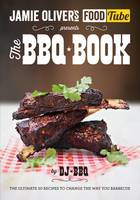 Cover of The BBQ Book