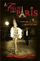 A Town like Paris