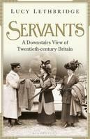 cover for Servants