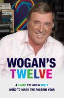 Cover of Wogan's Twelve