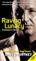 Cover of Raving Lunacy