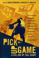 Cover: Pick-Up Game