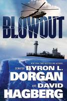 Book cover: Blowout
