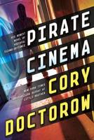 Cover: Pirate Cinema
